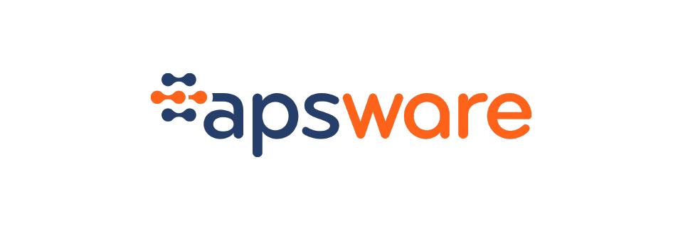apsware1.jpg