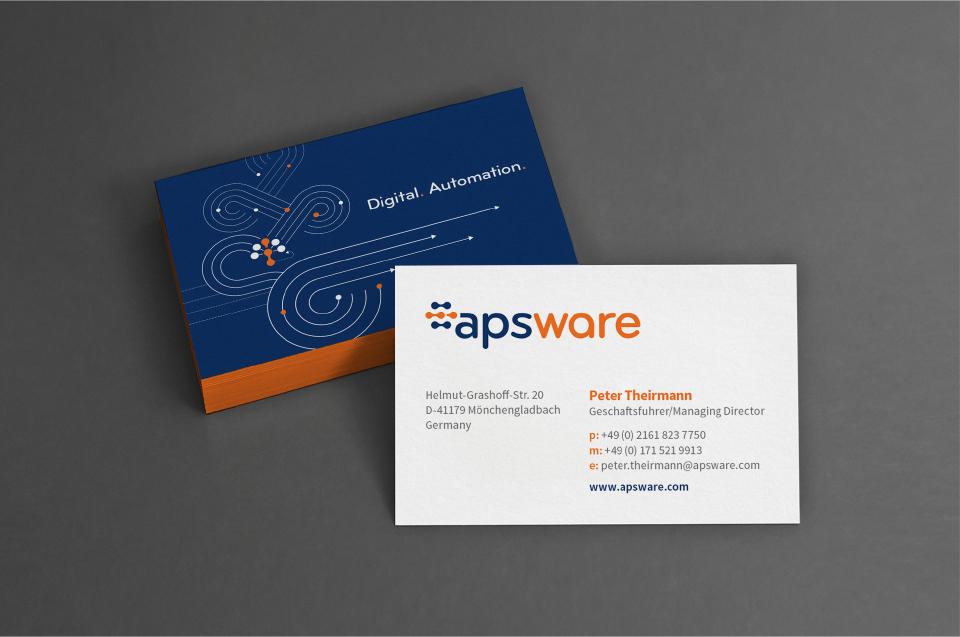 apsware2.jpg