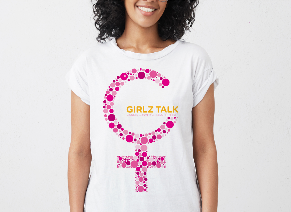 girlztalk3.jpg