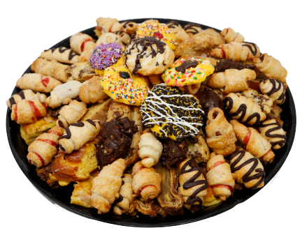 Mannys-Sweet-Tray.png