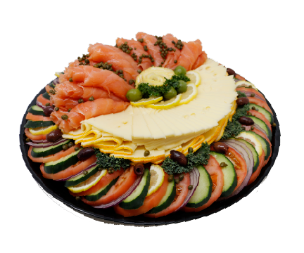 Mannys-Lox-Tray.png