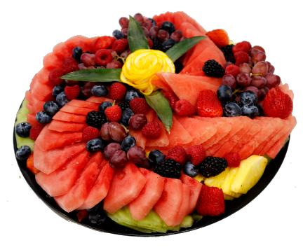 Mannys-Fruit-Tray.png