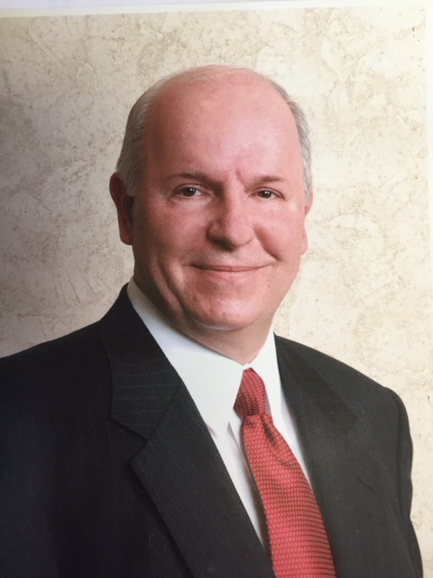 <b>Craig Marshall</b><br>General Manager<br>Westin Memphis Beale Street