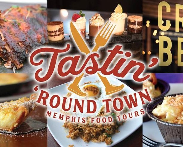 """We received so many amazing nominations for this year's Pick Awards including this one for Taylor Goode with @tastinroundtown. ✨✨ """"Taylor has been an ambassador of Memphis since she started working at our food tour company. She is a great source of what is going on in Memphis. She often gives extra advice about places the guest should go while they are in town."""" ✨✨ Way to be a Memphis Insider, Taylor! . . . . . #welcometomemphis #memphisinsider #memphis #ilovememphis #choose901 #hospitality #customerservice #downtownmemphis #explorememphis #discovermemphis #memphistn #PickAwards #memphistourism #memphistravel"""