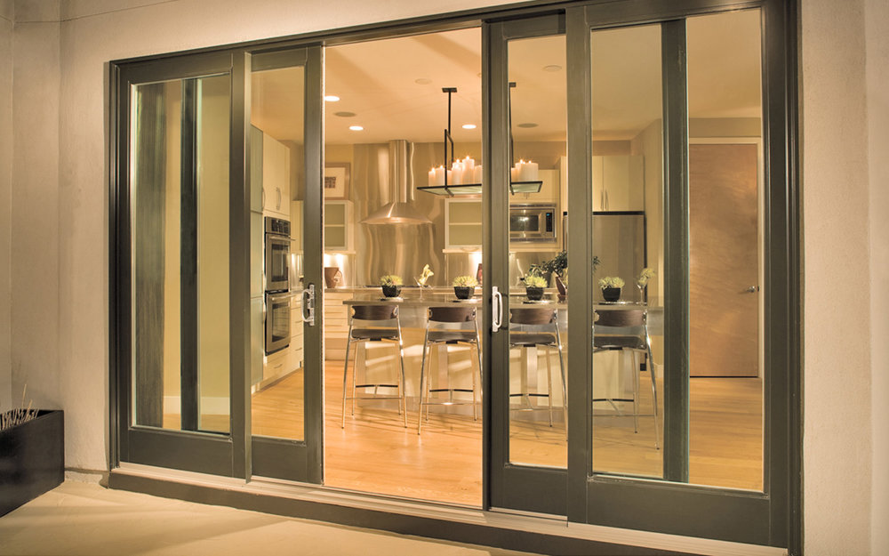 gallery--1600x1000--sliding--doors-open.jpg