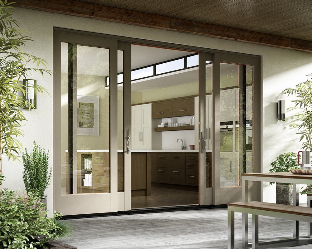 Patio Doors 4.jpg