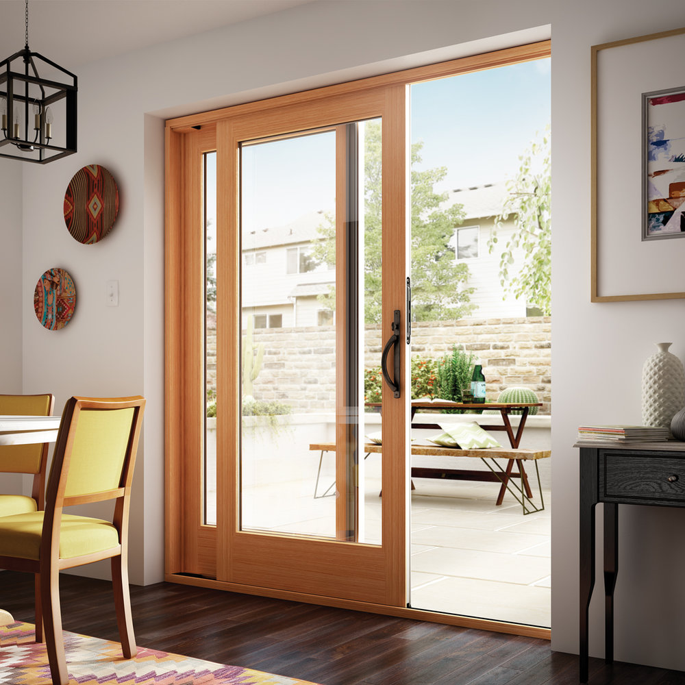 Patio Doors 5.jpg