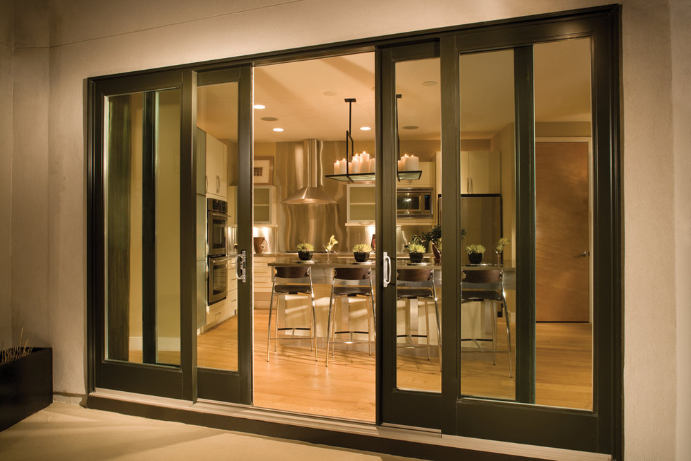 Patio Doors 6.jpg