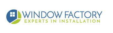 Window Factory - Marin County's #1 Window and Door Installer