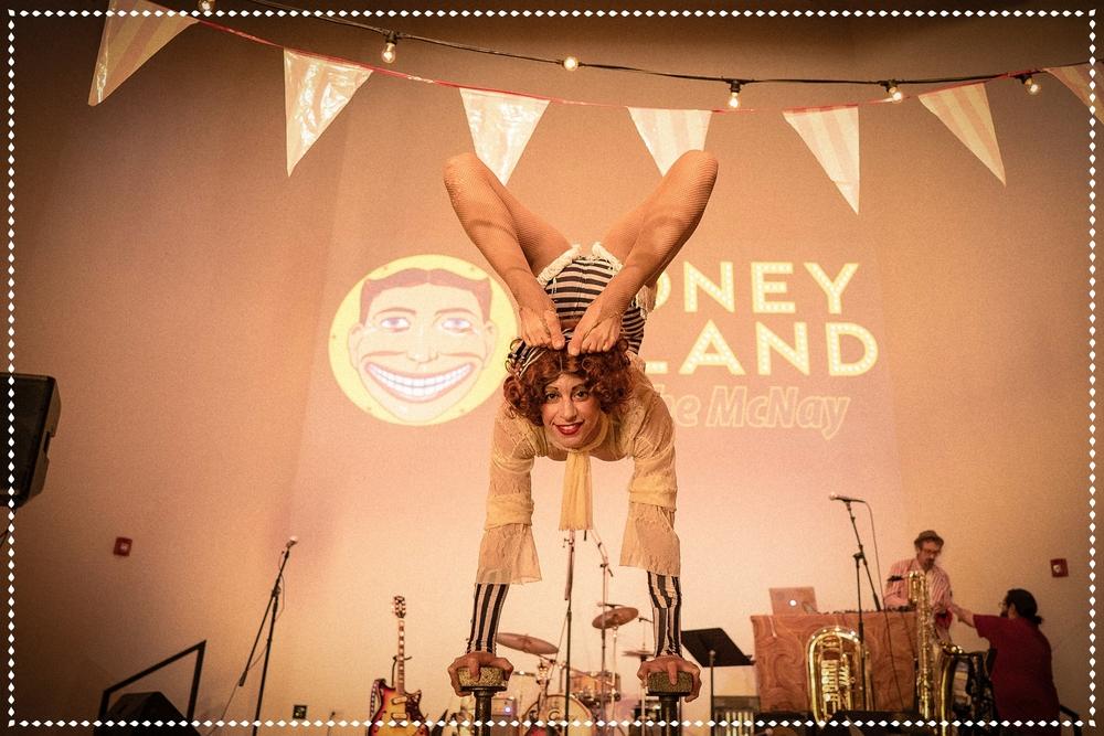 Circus_Offerings_Website (12 of 22).jpg