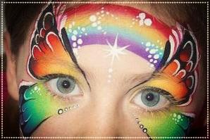 Circus_Offerings_Website (15 of 22).jpg