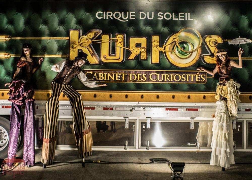 KURIOS_CC-45.jpg