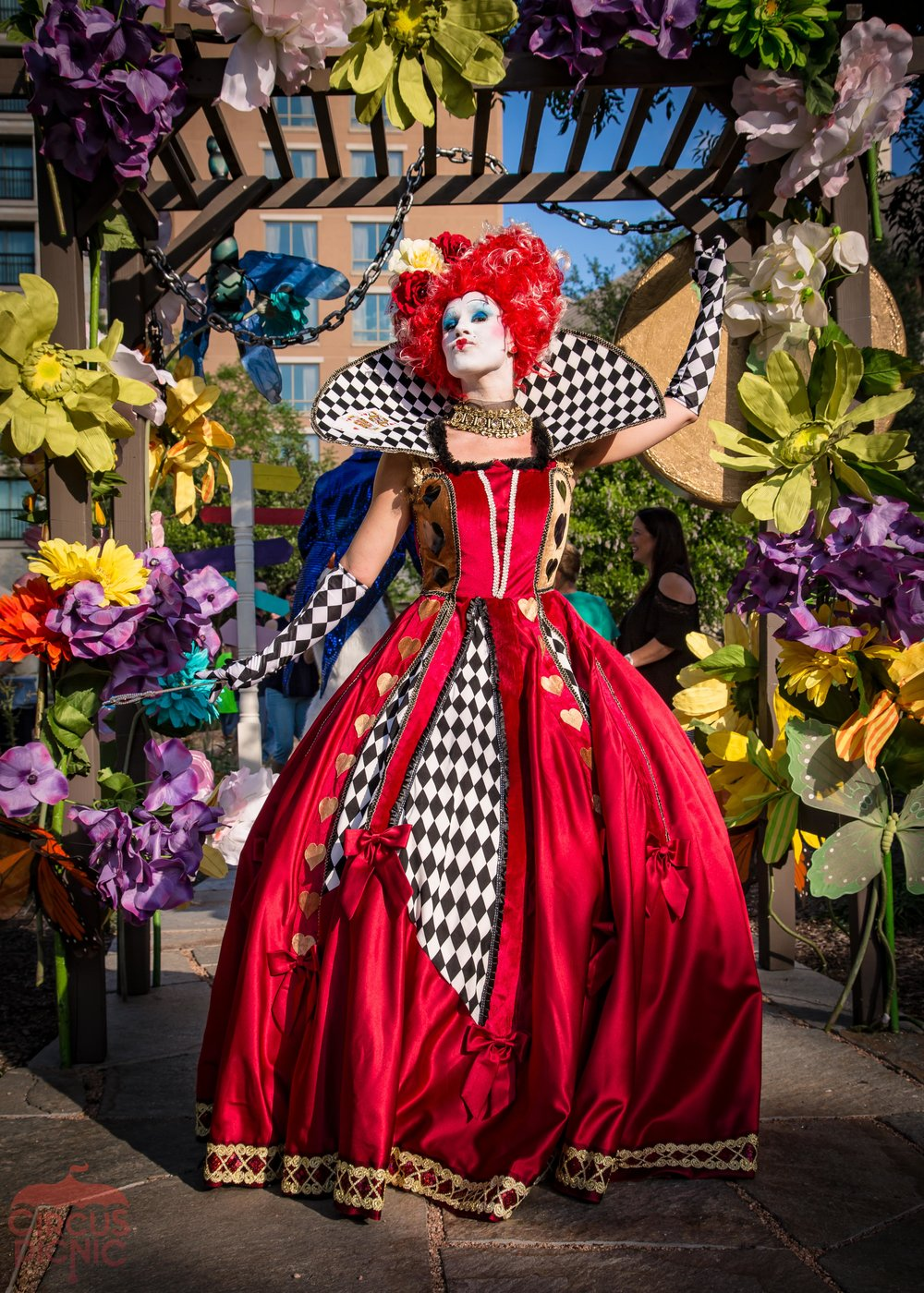 Alice_In_Wonderland_Web_Faves-9.jpg