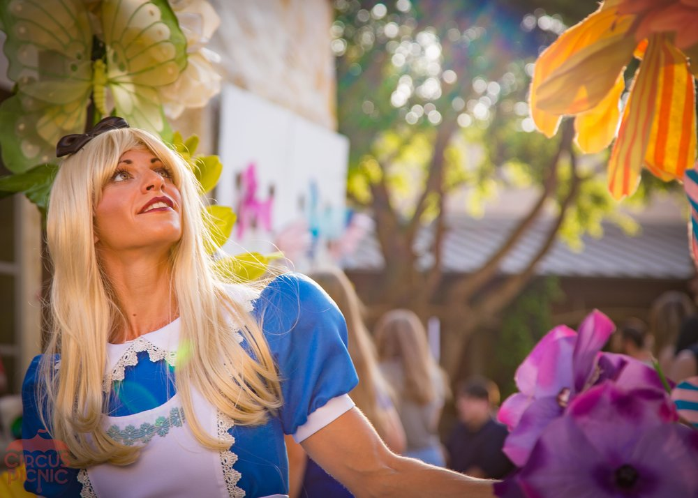 Alice_In_Wonderland_Web_Faves-37.jpg
