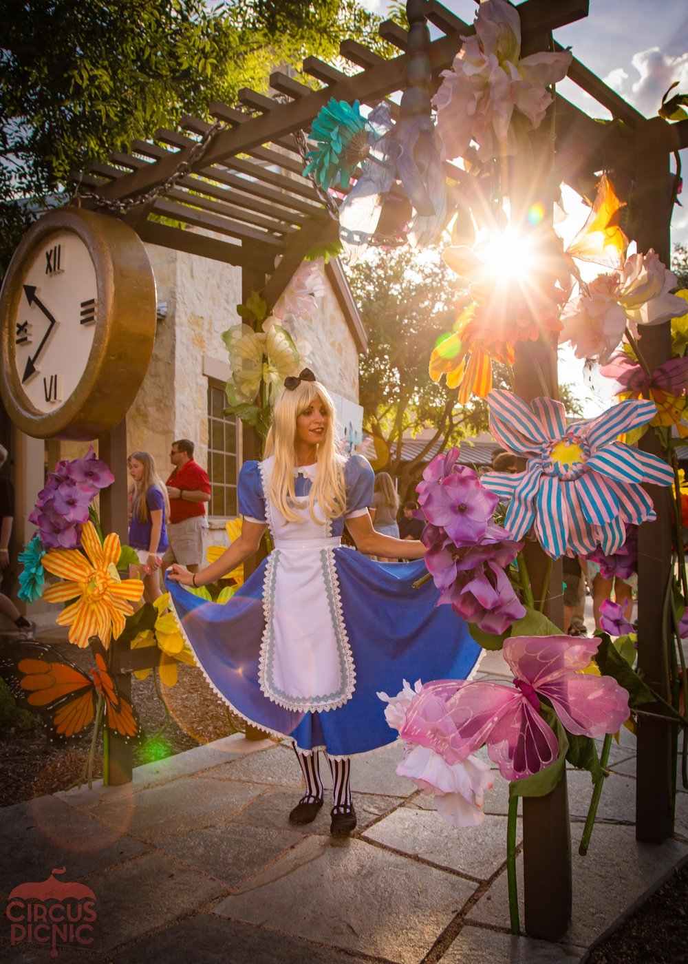 Alice_In_Wonderland_Web_Faves-38.jpg