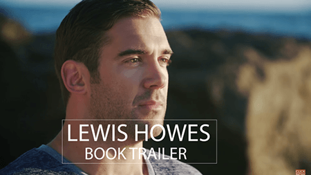 Lewis Howes Case Study