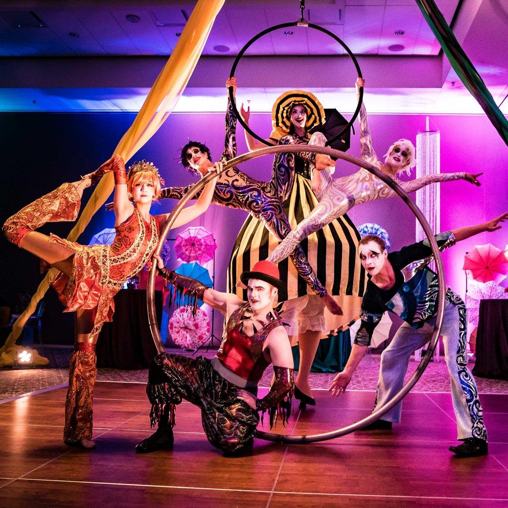 Cirque_Du_Honeywell-32.jpg