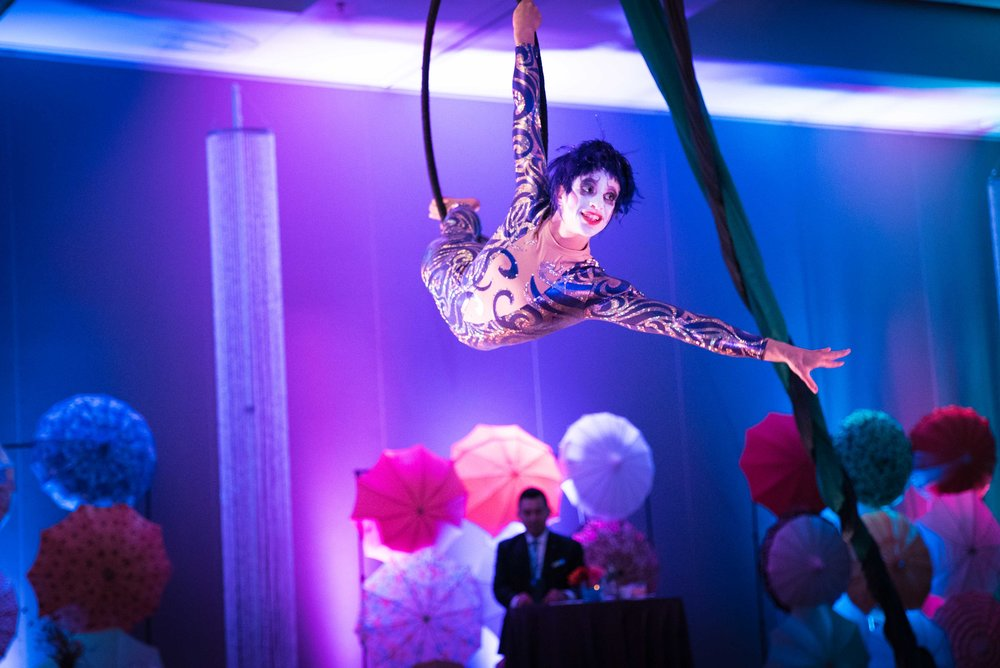 Cirque_Du_Honeywell-24.jpg