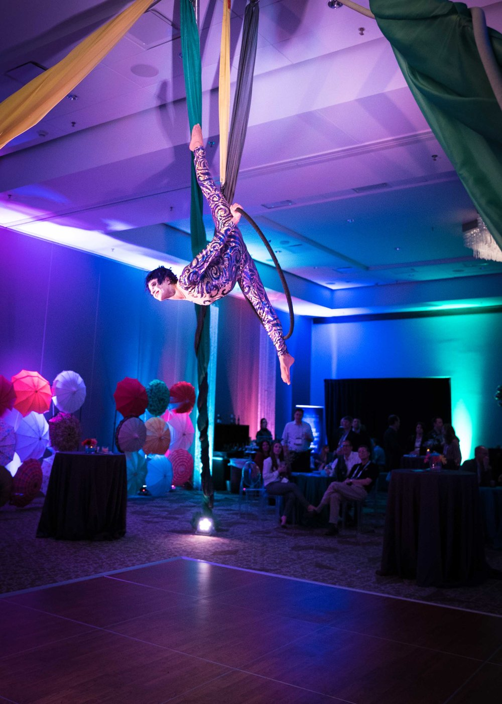 Cirque_Du_Honeywell-31.jpg