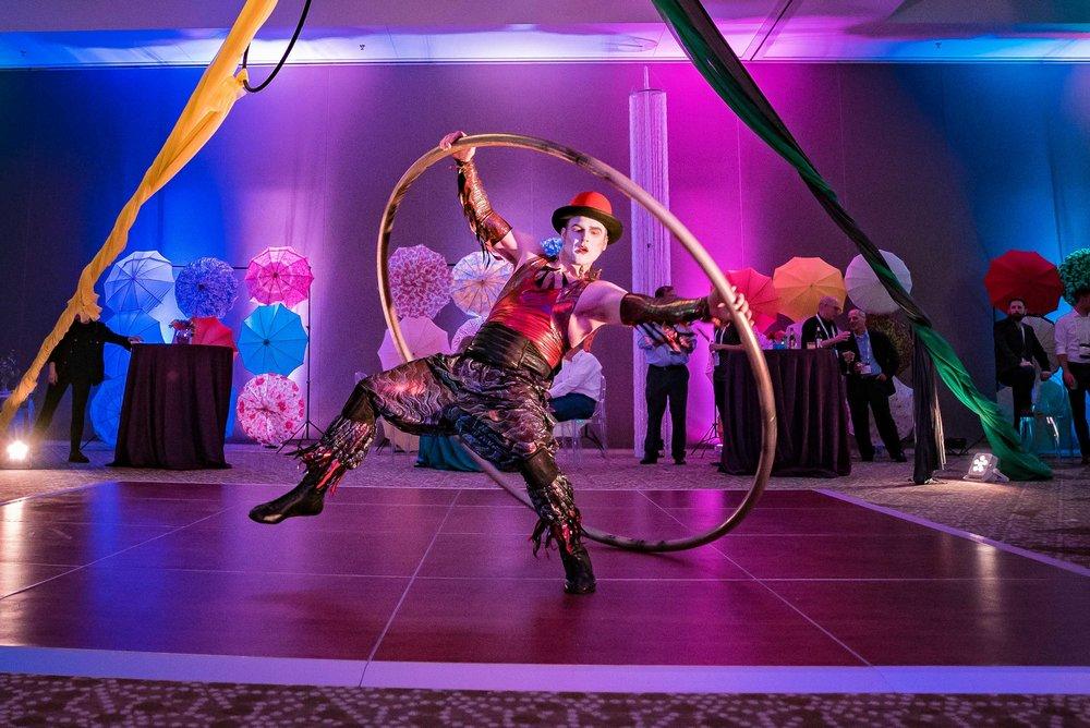 Cirque_Du_Honeywell-45.jpg
