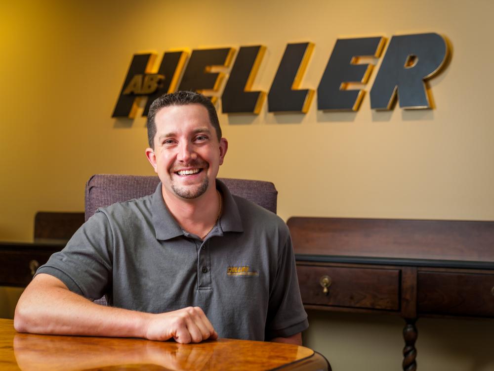 AB Heller Head Shots-041-Edit.jpg