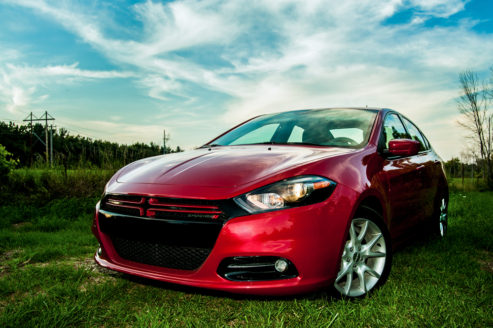 Dodge Dart-98-Edit-Edit.jpg