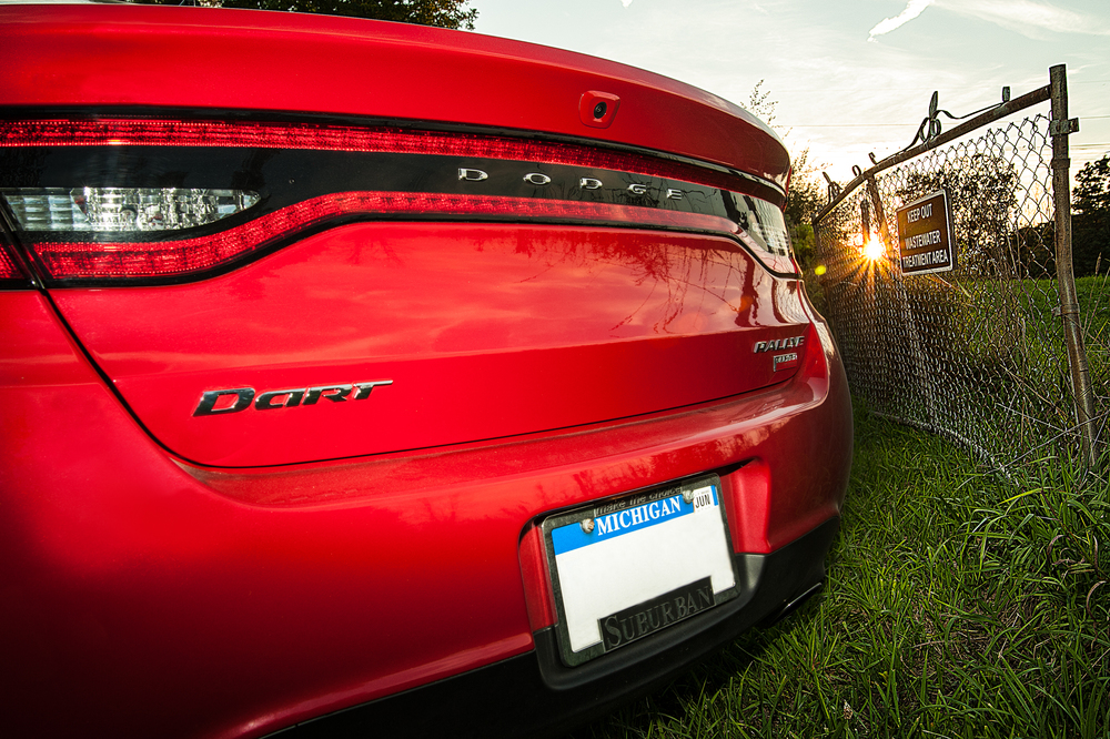 Dodge Dart-123-Edit.jpg