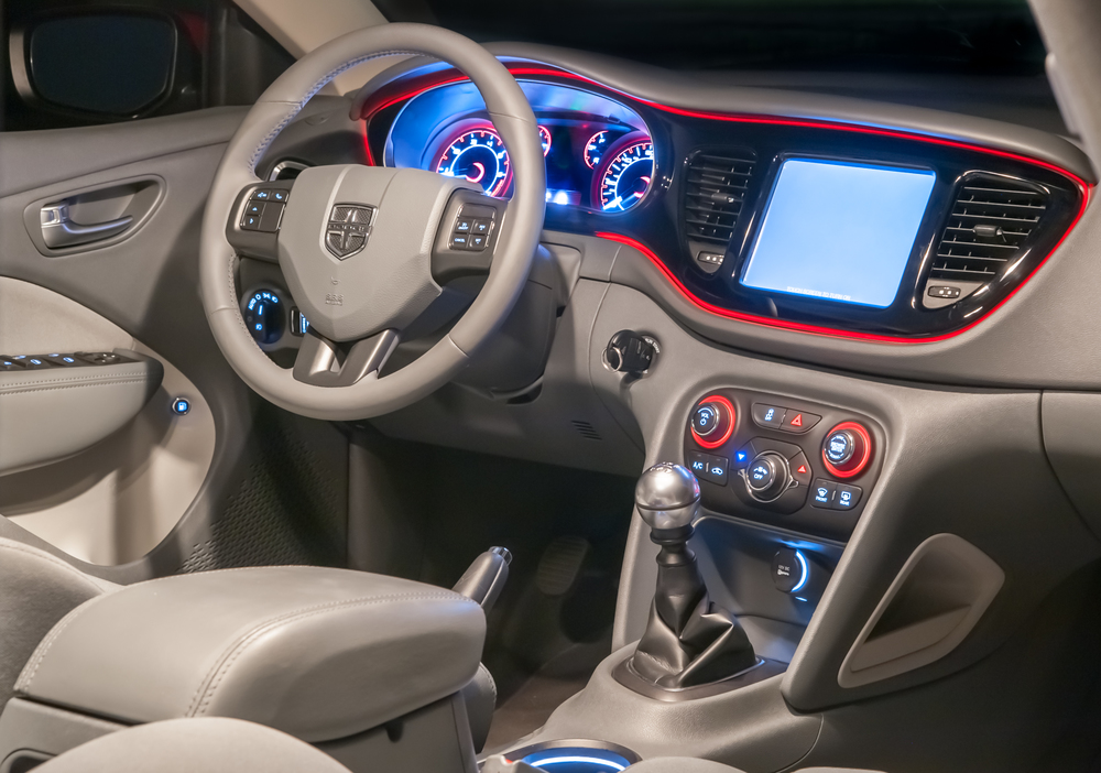 Dodge Dart-267-HDR.jpg