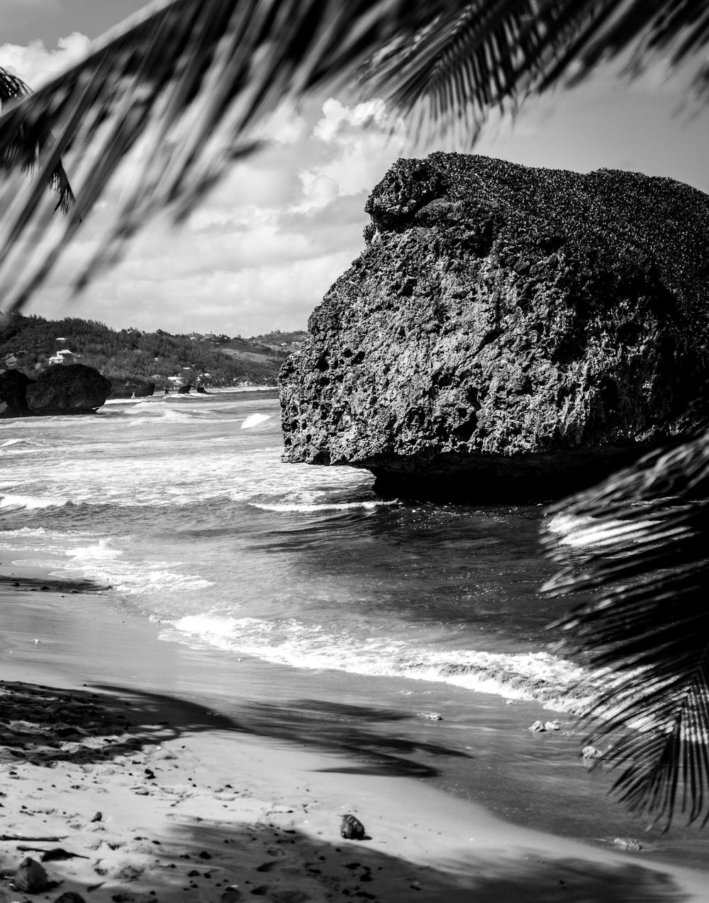 Barbados Rock.jpg