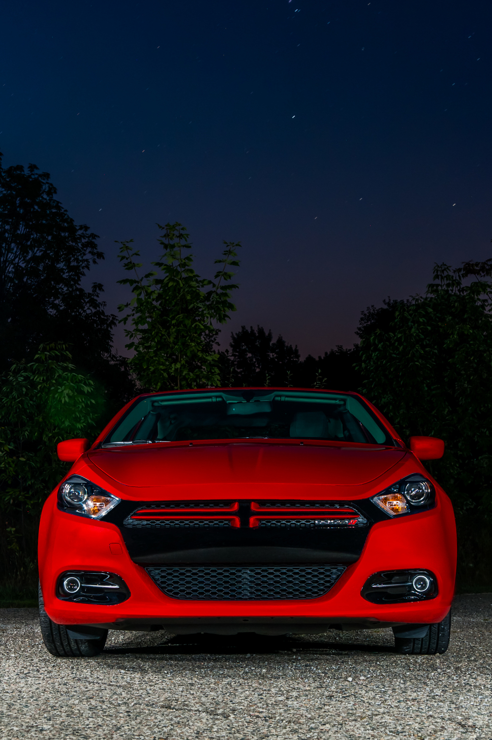 Dodge Dart-279-Edit.jpg