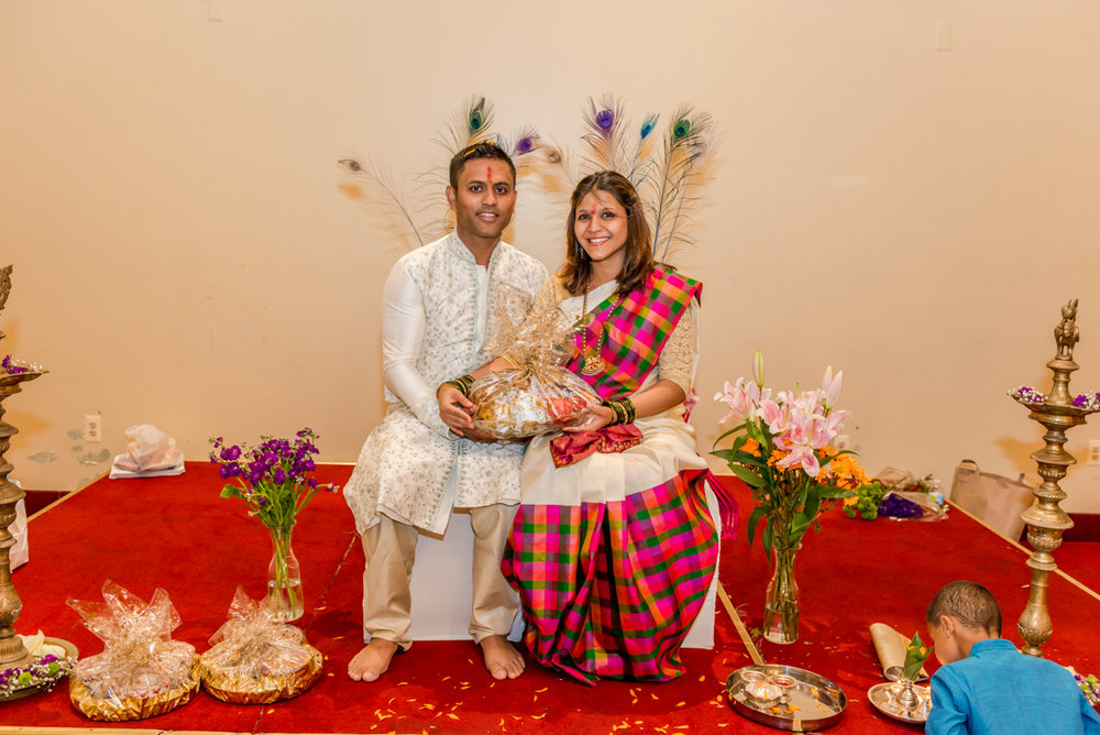 Sharan & Niv Baby Shower-278.jpg