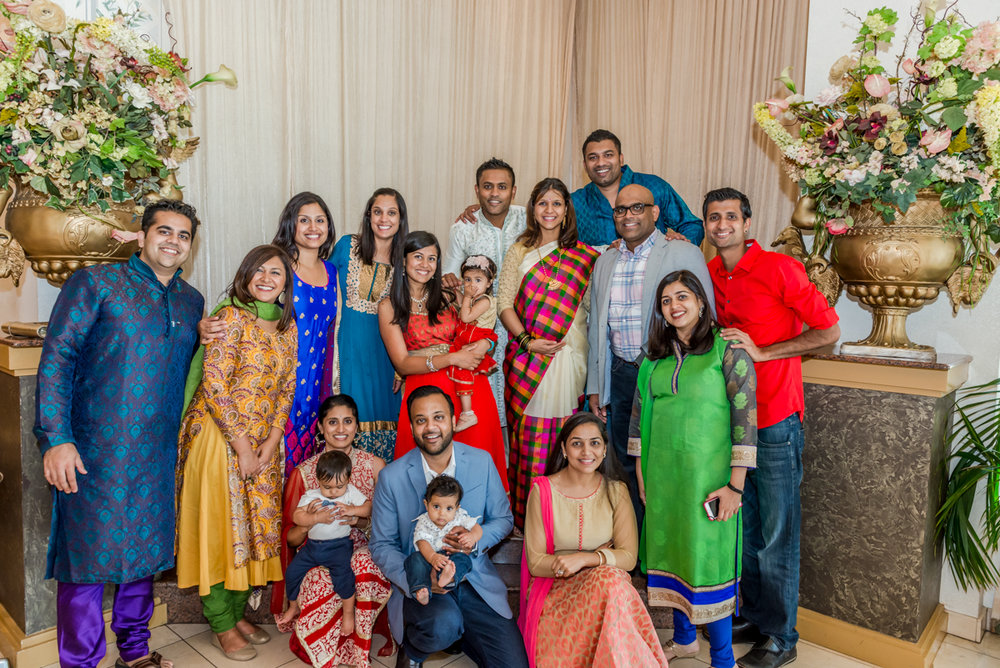Sharan & Niv Baby Shower-471.jpg