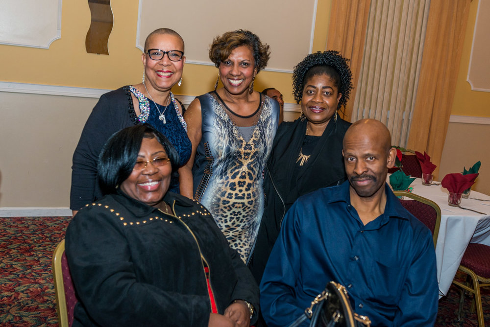 Jerome Woods Retirement party-44.jpg