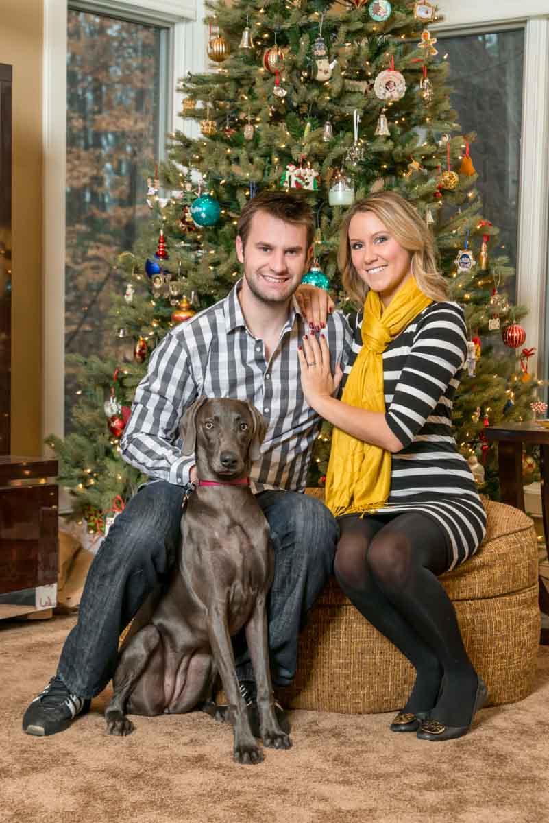 Family Photos-64-Edit.jpg