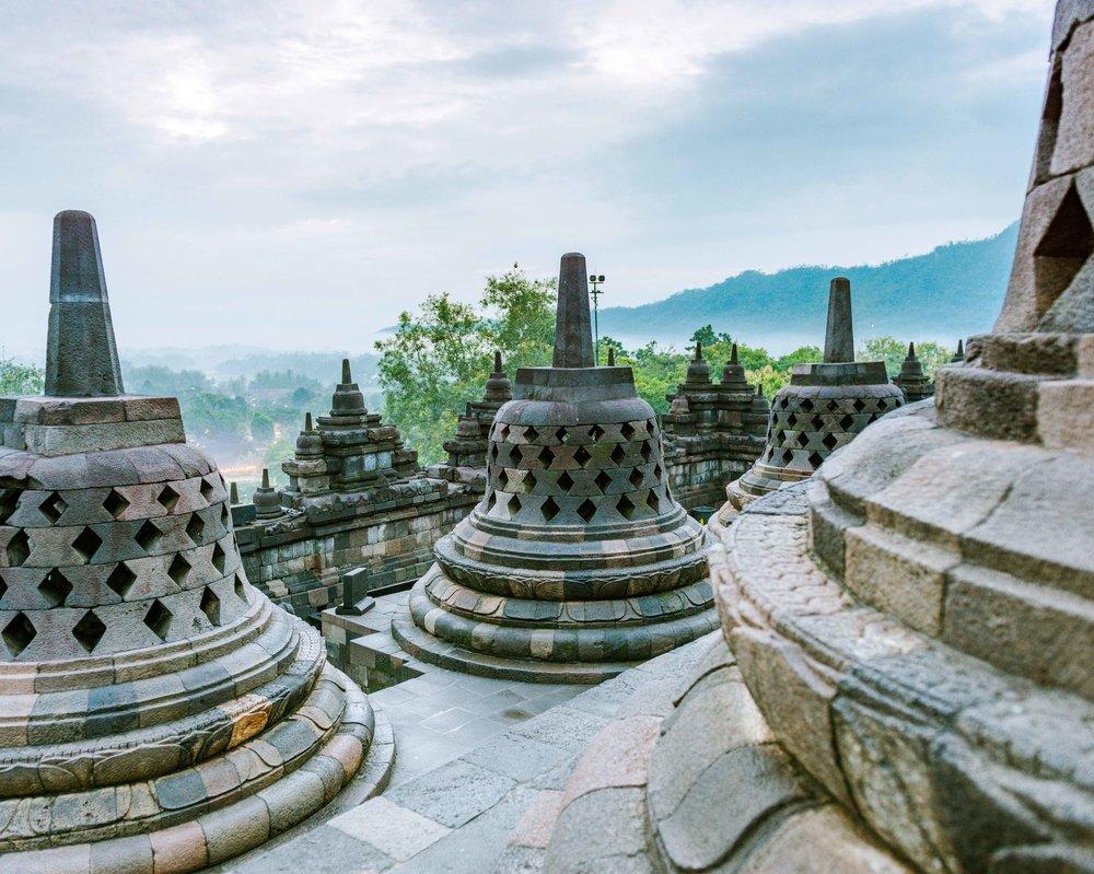 Borobudur Temple-1.jpg
