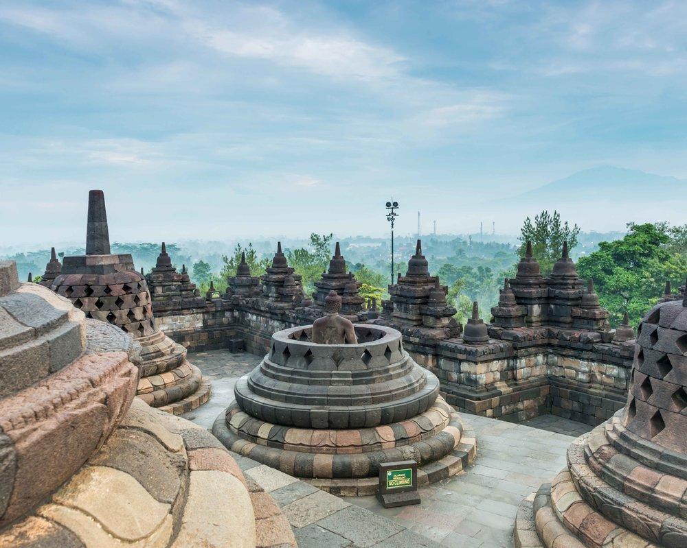 Borobudur Temple-2.jpg