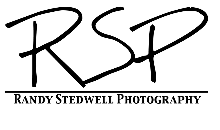 Randy Stedwell Photography