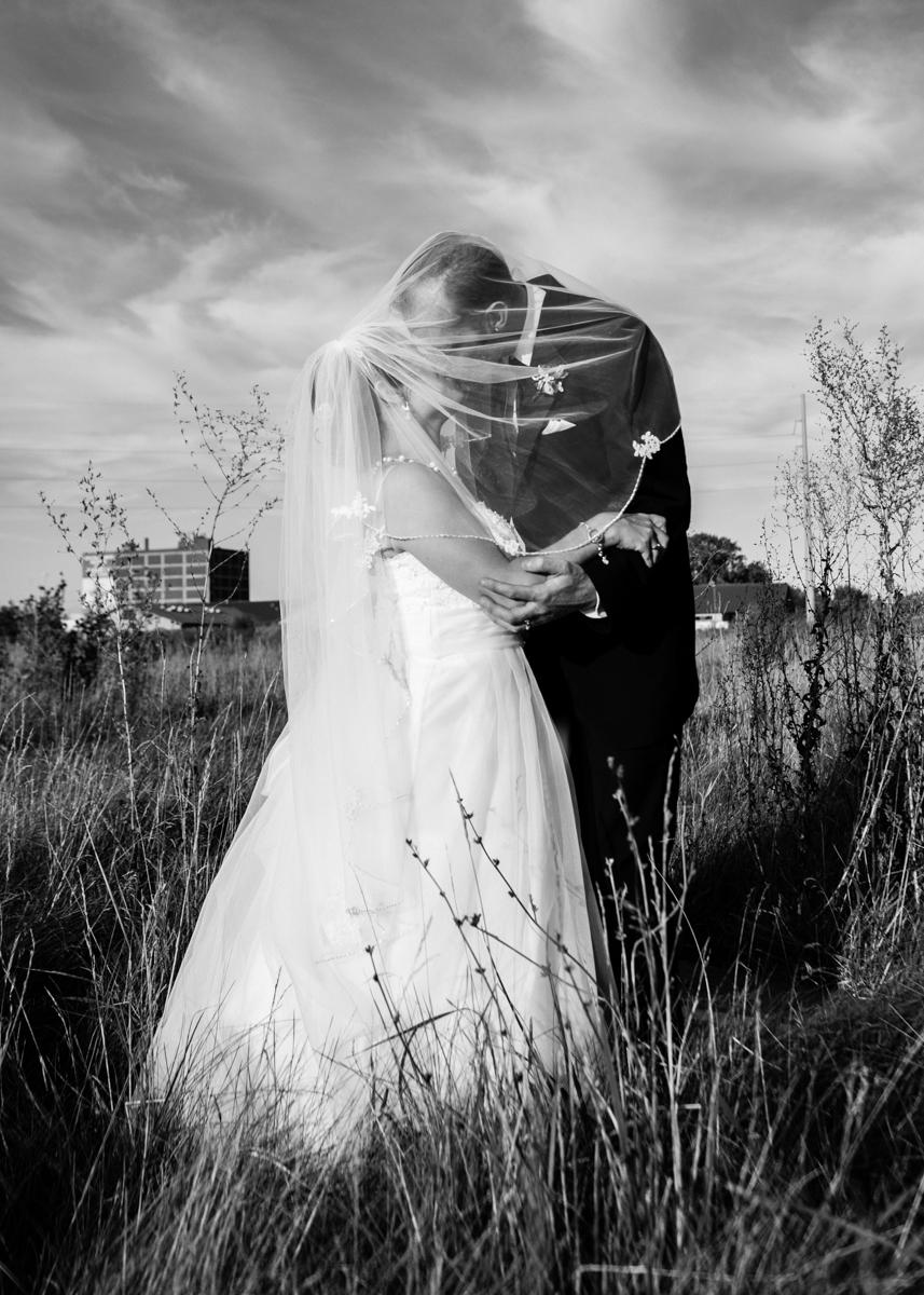 Dennis and Cindy Etheridge wedding-63.jpg