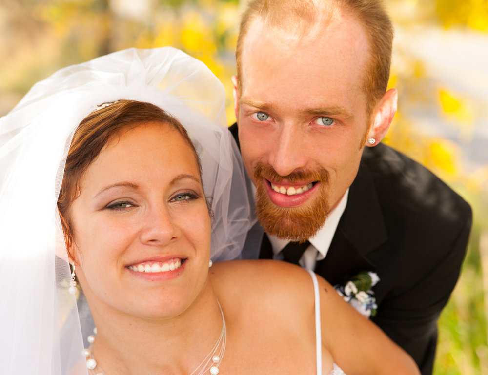 Dennis and Cindy Etheridge wedding-75-Edit-2.jpg