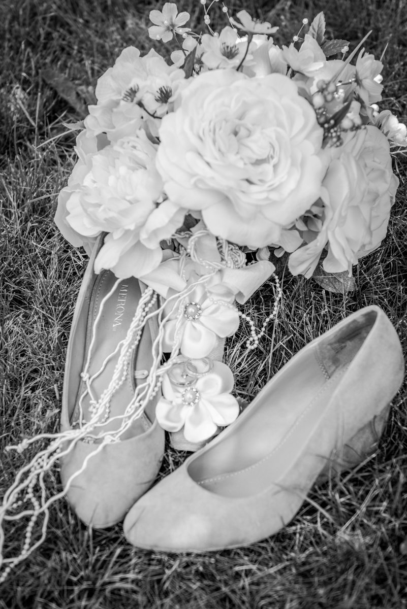 Margie & Rick White Wedding-55.jpg