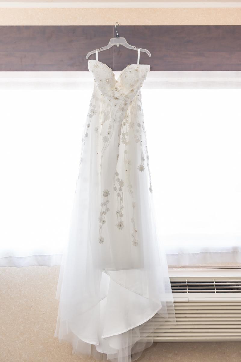 Kim & Tyler Garavaglia Wedding-130.jpg