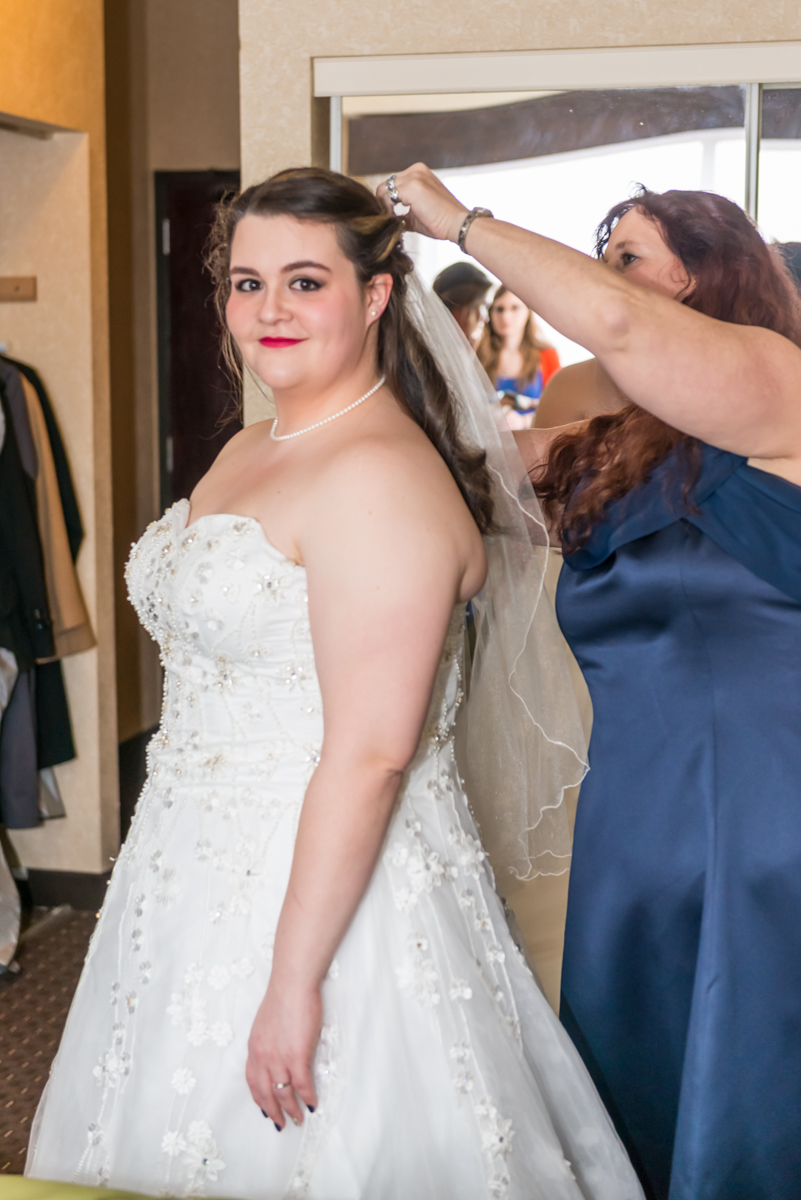 Kim & Tyler Garavaglia Wedding-358.jpg