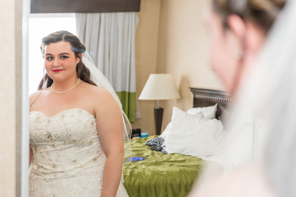 Kim & Tyler Garavaglia Wedding-369.jpg