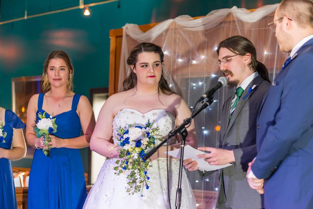 Kim & Tyler Garavaglia Wedding-600.jpg