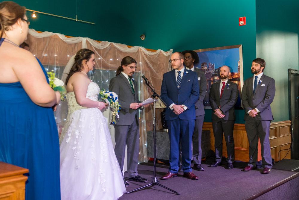 Kim & Tyler Garavaglia Wedding-624.jpg