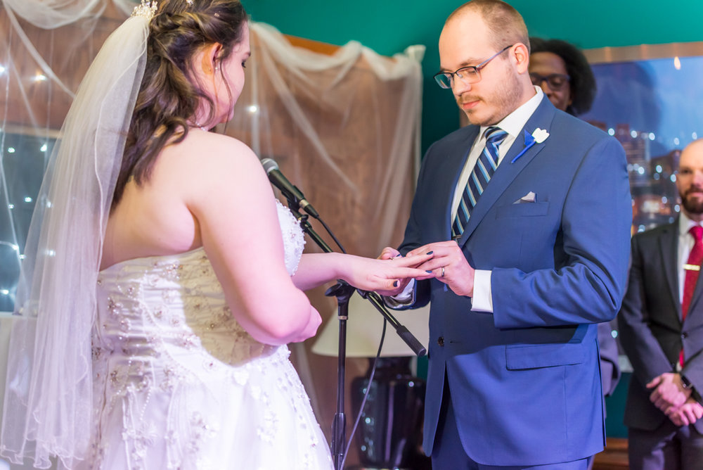 Kim & Tyler Garavaglia Wedding-685.jpg