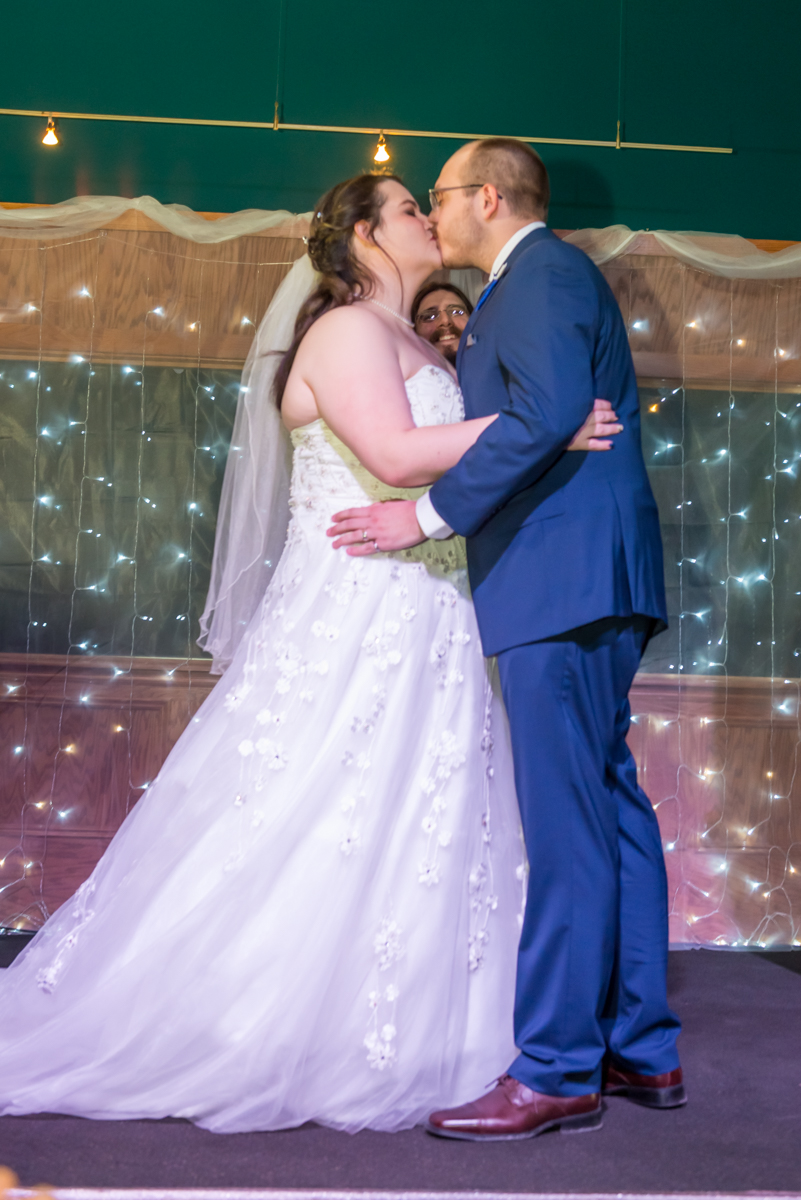 Kim & Tyler Garavaglia Wedding-707.jpg
