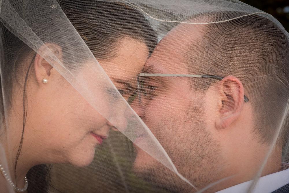 Kim & Tyler Garavaglia Wedding-1007.jpg