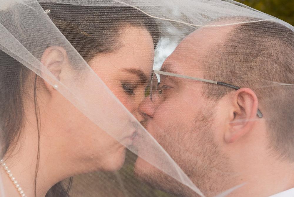 Kim & Tyler Garavaglia Wedding-1010.jpg