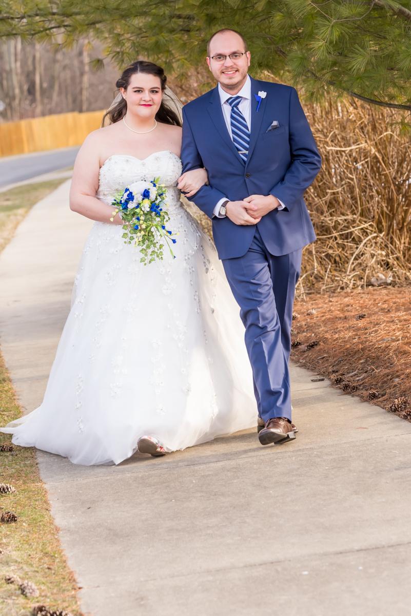 Kim & Tyler Garavaglia Wedding-1022.jpg
